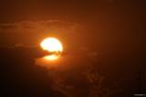 sony-fe-200-600mm-g-oss-sunset_02.JPG