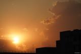 sony-fe-200-600mm-g-oss-sunset_03.JPG