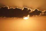 sony-fe-200-600mm-g-oss-sunset_04.JPG