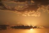 sony-fe-200-600mm-g-oss-sunset_05.JPG