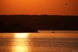 sony-fe-200-600mm-g-oss-sunset_08.JPG