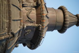 sony-fe-200-600mm-review_68.JPG