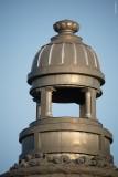 sony-fe-200-600mm-review_72.JPG