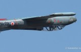 sony-200-600mm-airshow_04-crop.jpg
