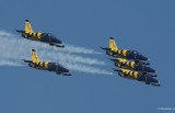 sony-200-600mm-airshow_51-crop.jpg