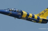 sony-200-600mm-airshow_58-crop.jpg