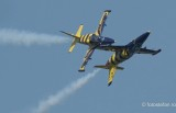 sony-200-600mm-airshow_61-crop.jpg