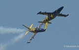 sony-200-600mm-airshow_62-crop.jpg