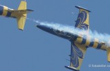 sony-200-600mm-airshow_63-crop.jpg