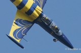sony-200-600mm-airshow_64-crop.jpg