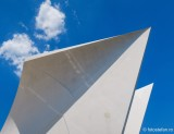 staten-island-ferry-new-york-monument-11-septembrie.jpg