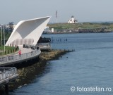 staten-island-ferry-new-york-monument-11-septembrie_04.JPG