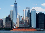 staten-island-ferry-new-york.JPG
