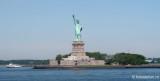 staten-island-new-york-statuia-libertatii.JPG