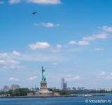 staten-island-new-york-statuia-libertatii_02.jpg
