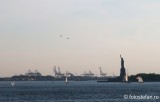 staten-island-new-york-statuia-libertatii_03.JPG