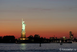 staten-island-new-york-statuia-libertatii_05.JPG
