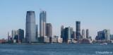 staten-island-new-york.JPG