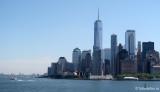 staten-island-new-york_02.JPG