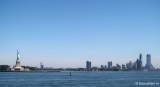 staten-island-new-york_04.JPG