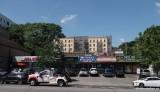 staten-island-new-york_11.JPG