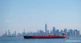 staten-island-new-york_18.JPG