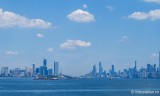staten-island-new-york_24.jpg