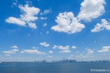 staten-island-new-york_25.jpg