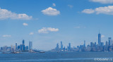 staten-island-new-york_26.jpg