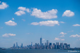 staten-island-new-york_27.jpg