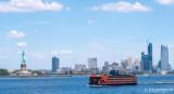 staten-island-new-york_29.jpg
