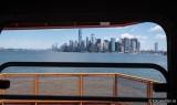 staten-island-new-york_31.jpg