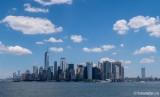 staten-island-new-york_32.jpg