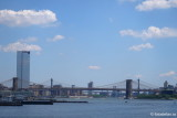 staten-island-new-york_35.JPG