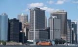 staten-island-new-york_38.JPG