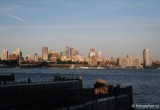 staten-island-new-york_43.JPG