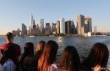 staten-island-new-york_44.JPG