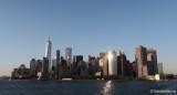 staten-island-new-york_45.JPG