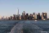 staten-island-new-york_46.JPG