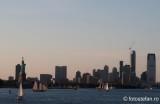 staten-island-new-york_49.JPG