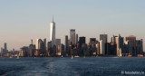 staten-island-new-york_50.JPG