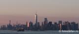 staten-island-new-york_52.JPG