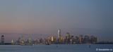 staten-island-new-york_53.JPG