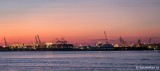 staten-island-new-york_55.jpg