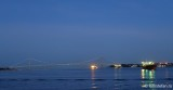 staten-island-new-york_56.JPG