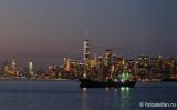 staten-island-new-york_57.JPG