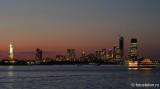 staten-island-new-york_58.JPG