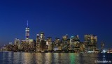staten-island-new-york_60.JPG