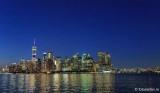 staten-island-new-york_61.JPG