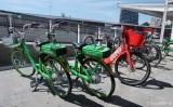staten-island-new-york_biciclete-electrice.JPG